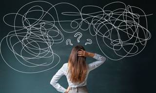 <b>מבחן</b> טריוויה מיוחד עם כמה תשובות אפשריות