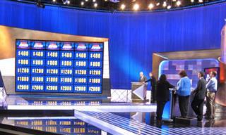 <b>בחן</b> את עצמך: האם תצליח לנצח בשעשועון הטלוויזיה הזה?