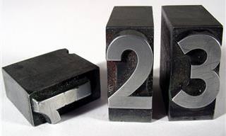 בחן <b>את</b> עצמך: כיצד תתמודד עם הבחירות הבלתי אפשריות <b>האלו</b>?