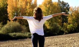 בחן <b>את</b> עצמך: איזה תרגיל נשימה יעזור לך להירגע כבר עכשיו?