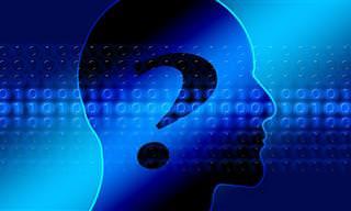 בחן <b>את</b> עצמך: כדי לפתור <b>את</b> החידות <b>האלו</b> צריך מוח חזק במיוחד!