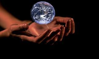 ענו על מבחן הטריוויה הבא והוכיחו לנו האם העולם קטן עליכם
