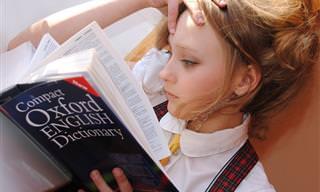 בחן את עצמך: השאלות האלו יבדקו <b>מה</b> באמת רמת האנגלית <b>שלך</b>...
