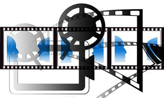 גדלתם <b>על</b> מיטב הלהיטים של הקולנוע הישראלי? זה מבחן בשבילכם!