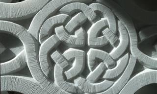 בחן את עצמך: מהו הסמל הרוחני העתיק של העוצמה שחבויה בך?