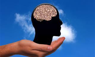 בחן את עצמך: האם הזיכרון שלך יעזור לך לעבור את המבחן הזה?