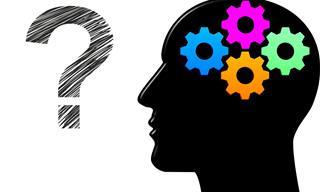 כדי לעבור בהצלחה את המבחן הזה צריך <b>ידע</b> כללי מקיף ביותר...