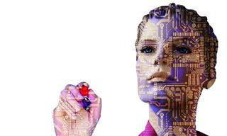 <b>בחן</b> <b>את</b> <b>עצמך</b>: עד כמה אתה שולט בטכנולוגיות שמקיפות אותך?