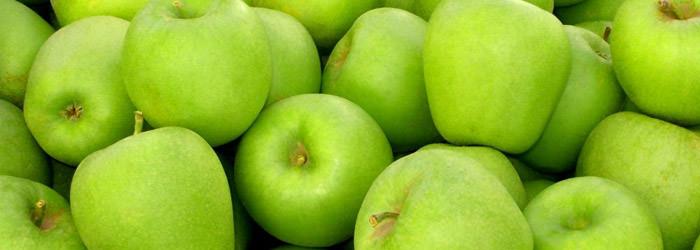 מתכון ללביבות תפוחי עץ אפויות