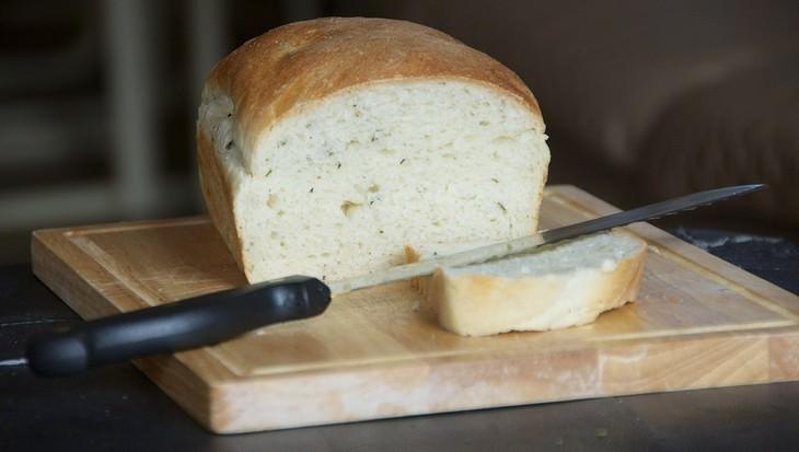 מתכון מיוחד ללחם עם עשבי תיבול