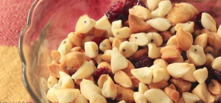 מתכון לעוגיות כעכע תימניות מתקתקות (Muqasqas)